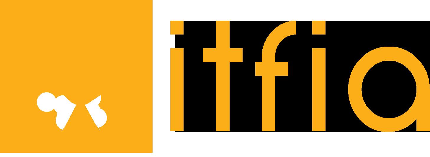 Bitfia